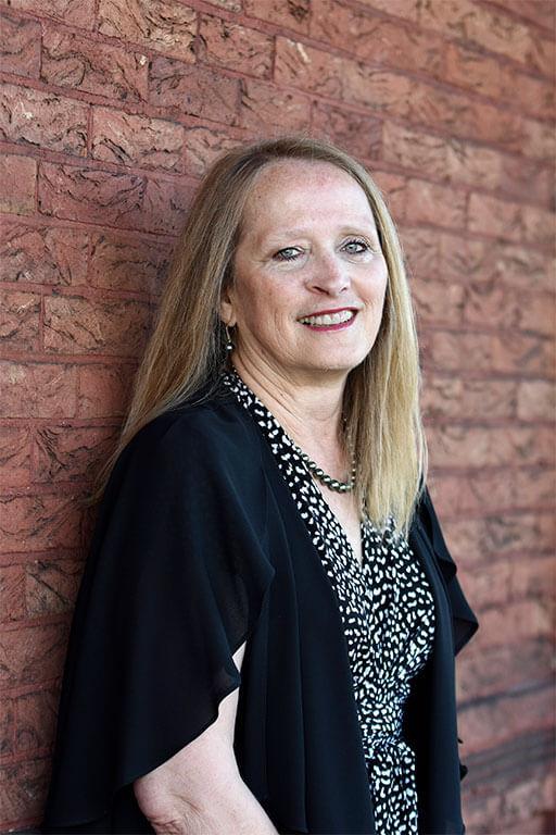 Denise Rinker